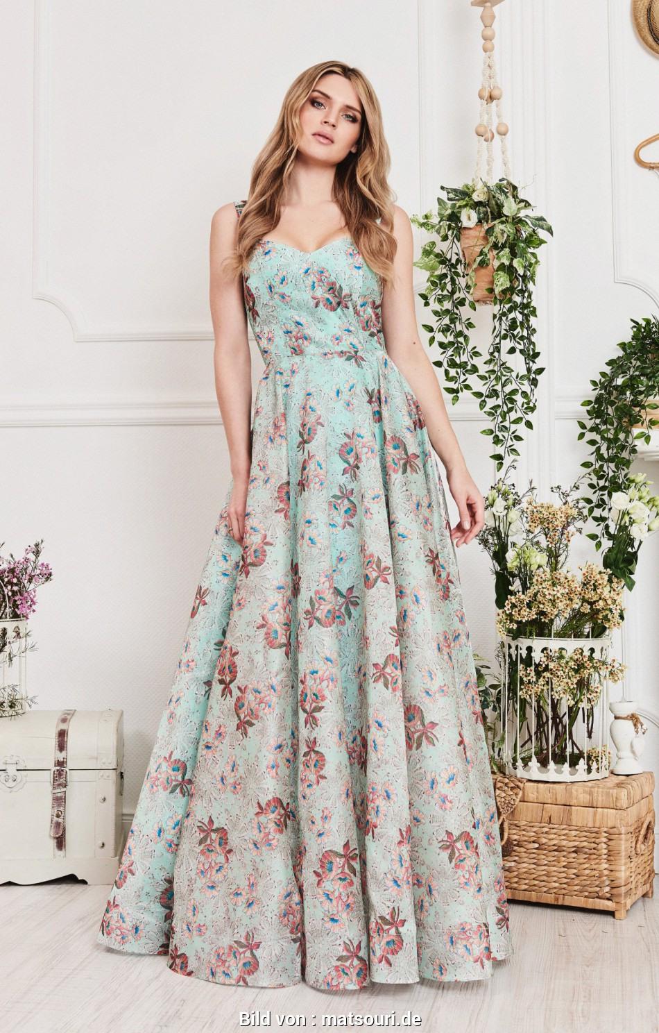 15 Luxurius Abendkleider Second Hand Design17 Perfekt Abendkleider Second Hand Spezialgebiet