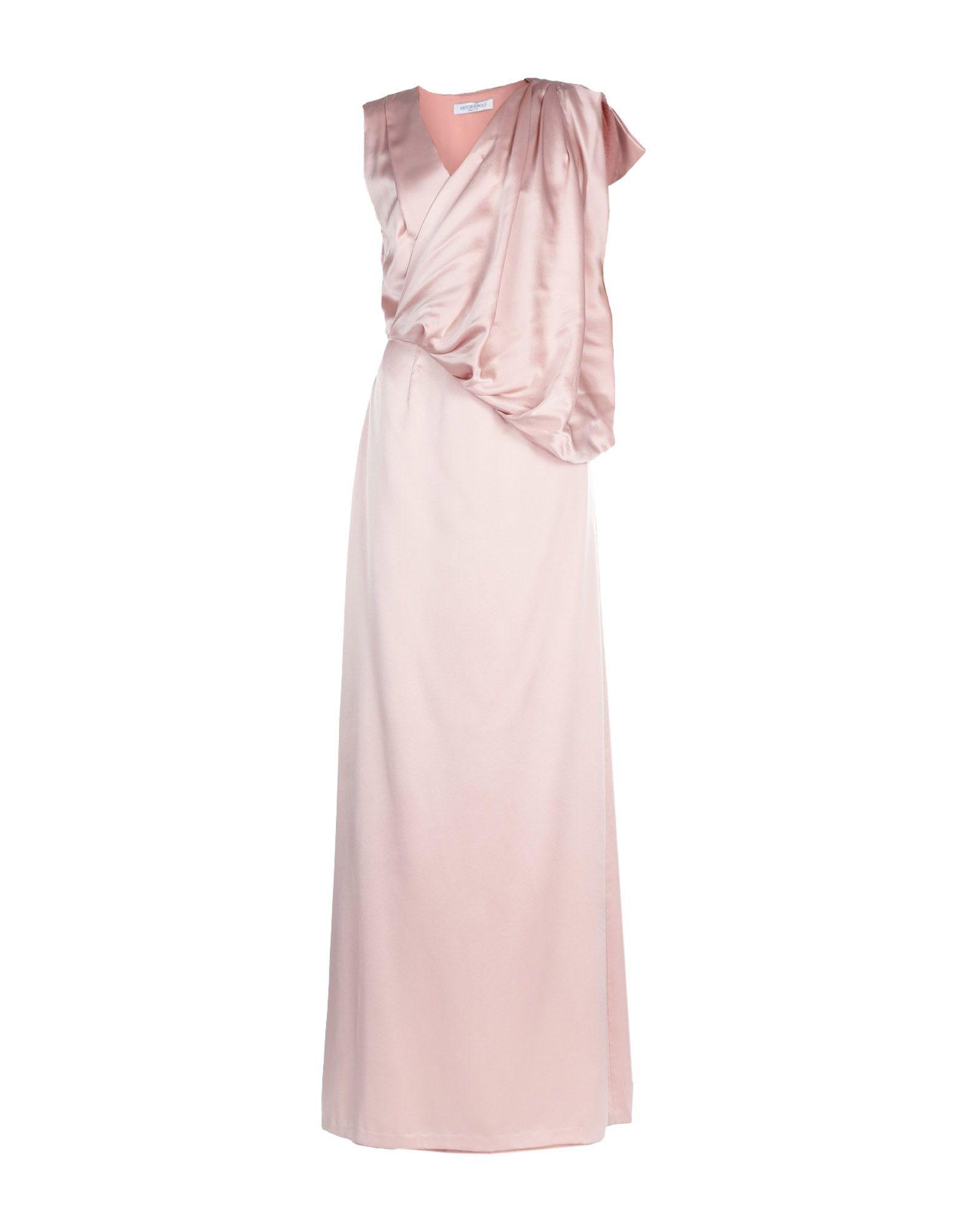 Top Abendkleider Yoox Stylish Top Abendkleider Yoox Boutique