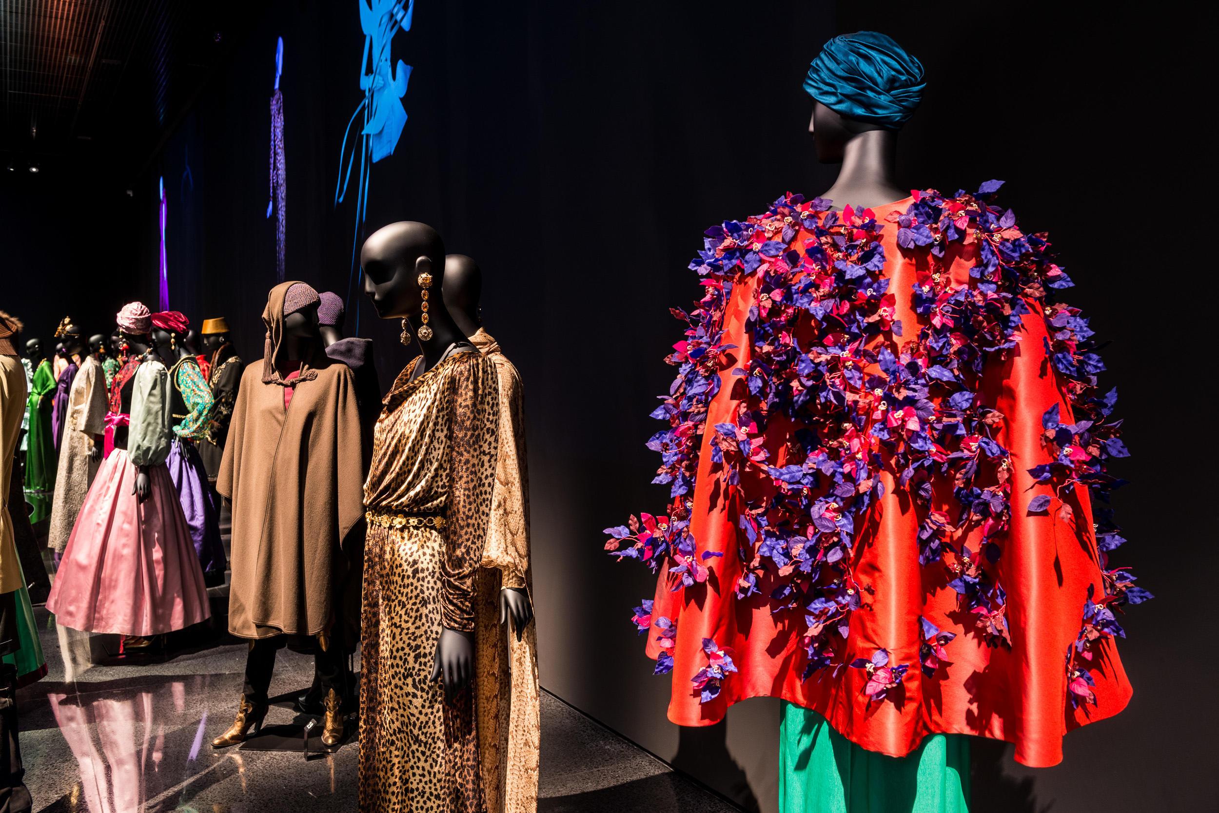17 Genial Abendkleider Yves Saint Laurent Galerie Schön Abendkleider Yves Saint Laurent Vertrieb