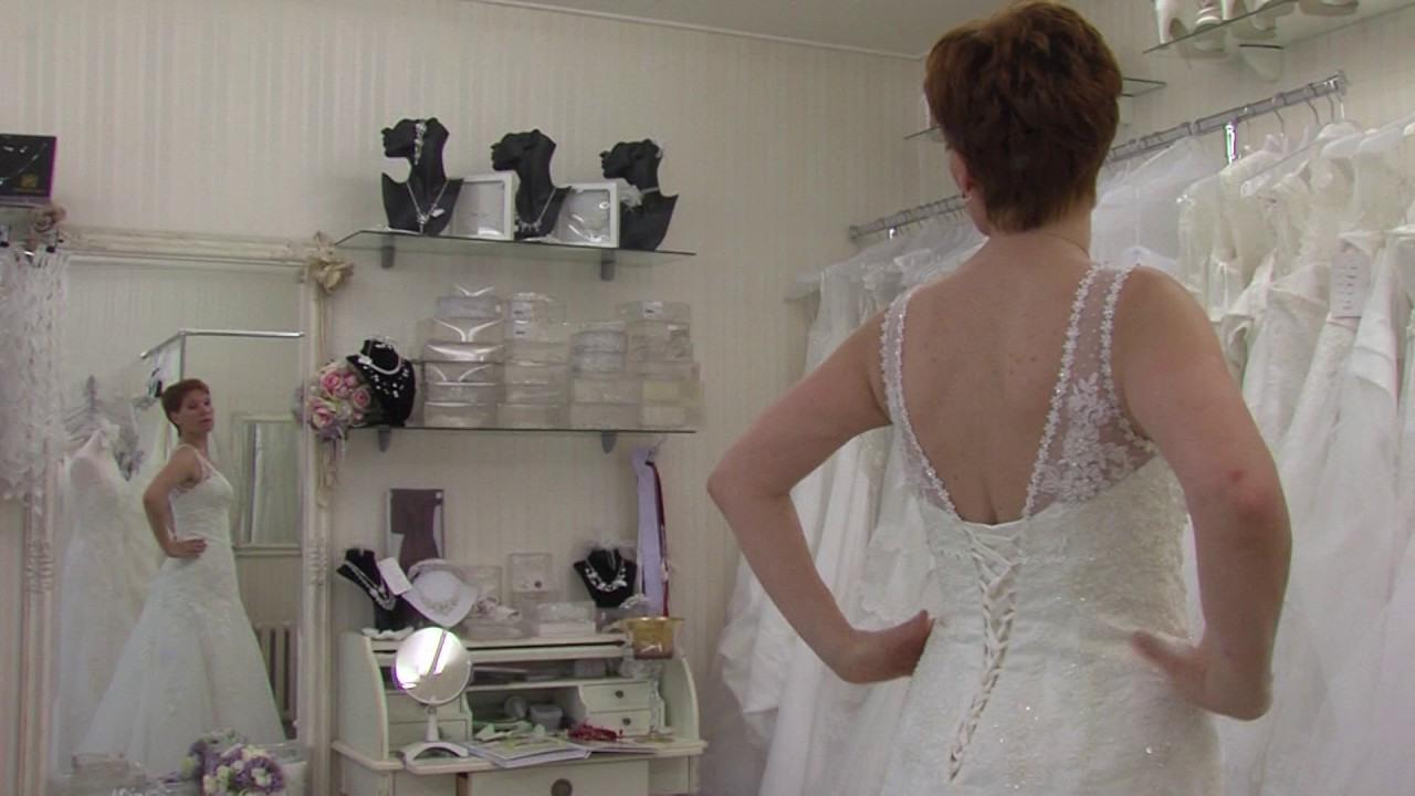 15 Einzigartig Brautgeschäft Bester Preis15 Coolste Brautgeschäft Bester Preis
