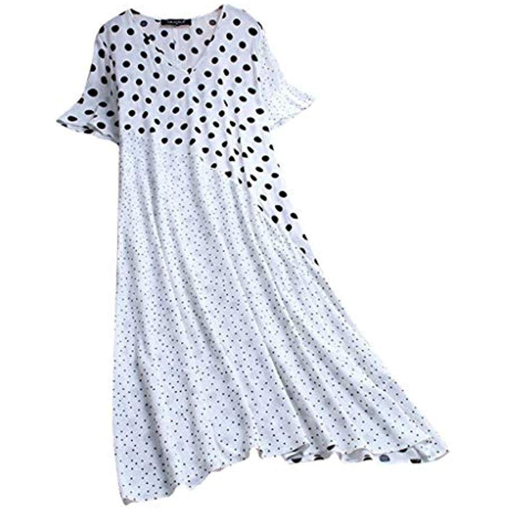 17 Schön Damen Kleider Gr 50 Vertrieb Cool Damen Kleider Gr 50 für 2019