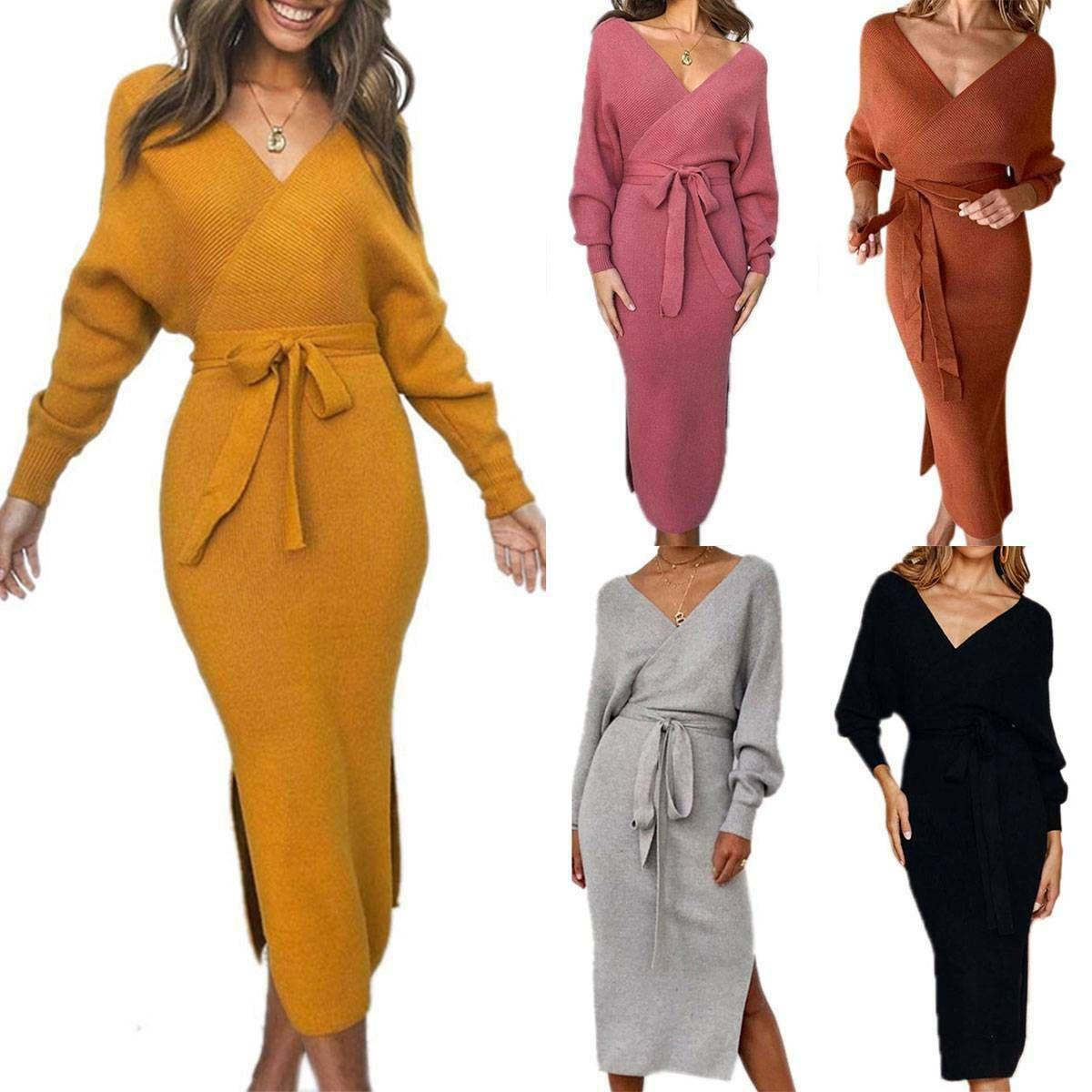 20 Einzigartig Elegante Kleider Für Den Abend Stylish10 Kreativ Elegante Kleider Für Den Abend Boutique