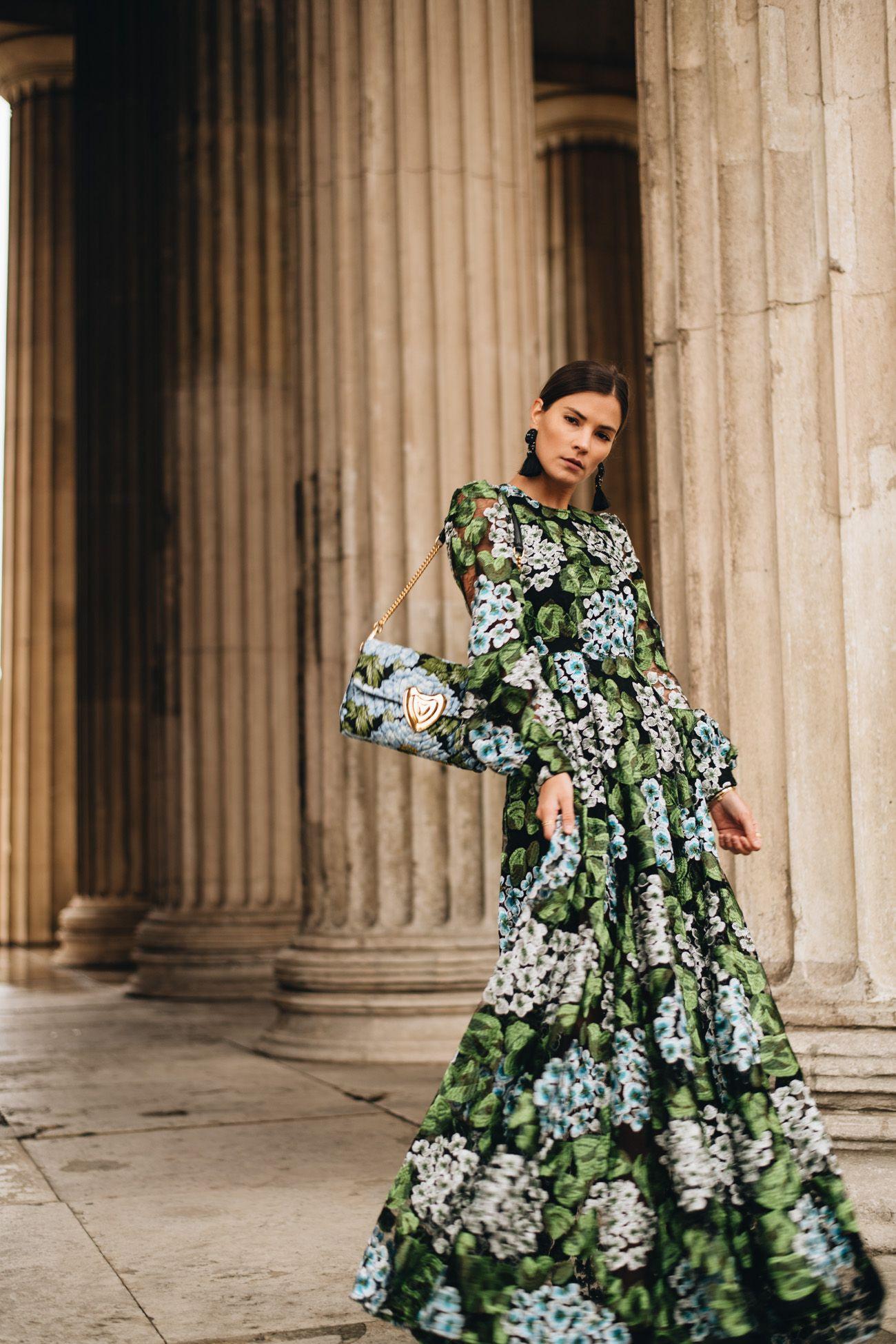 Formal Schön Escada Abendkleid Stylish - Abendkleid