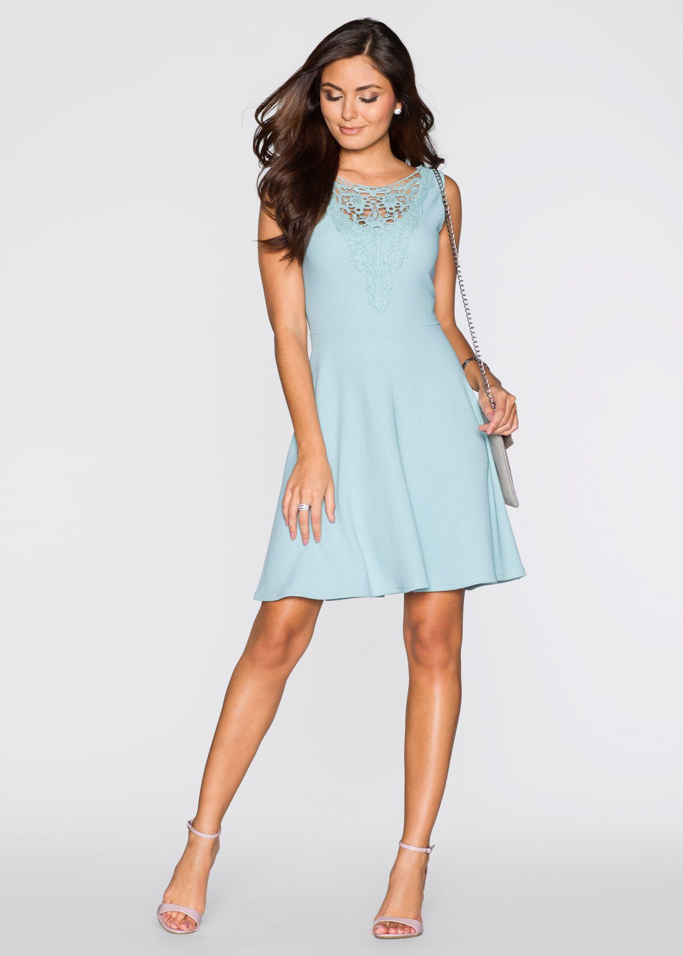 formal schön festliche kleider online shop design - abendkleid