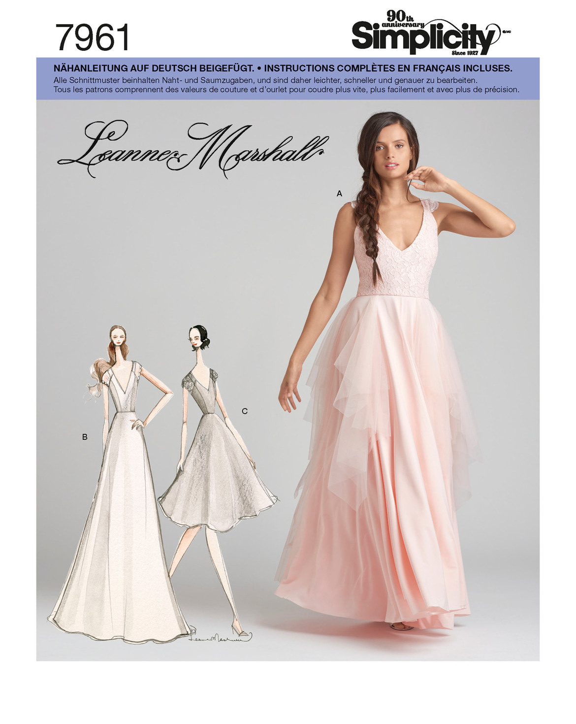 15 Genial Festliche Kleider Online Shop SpezialgebietFormal Schön Festliche Kleider Online Shop Boutique