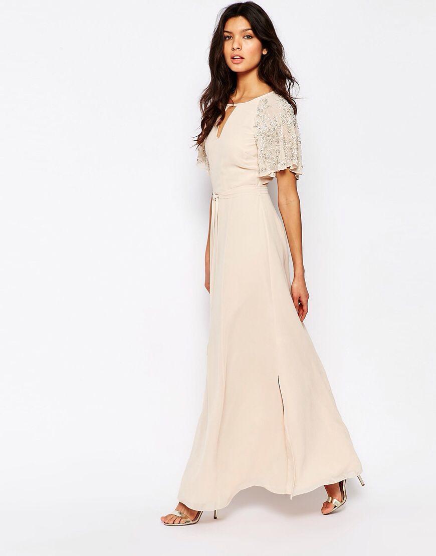 10 Elegant Festliche Kleider Online Shop Bester PreisAbend Luxus Festliche Kleider Online Shop Vertrieb