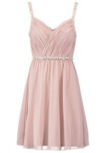 17 Wunderbar Festliches Kleid Rosa Design13 Coolste Festliches Kleid Rosa Boutique