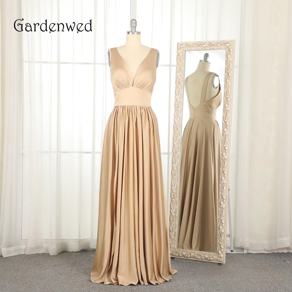 Einzigartig Gala Abendkleider Galerie13 Einzigartig Gala Abendkleider Boutique