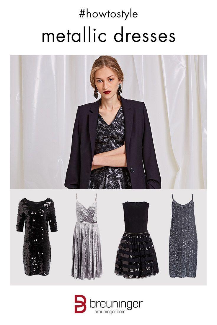 Designer Ausgezeichnet Glänzende Kleider ÄrmelFormal Wunderbar Glänzende Kleider Design