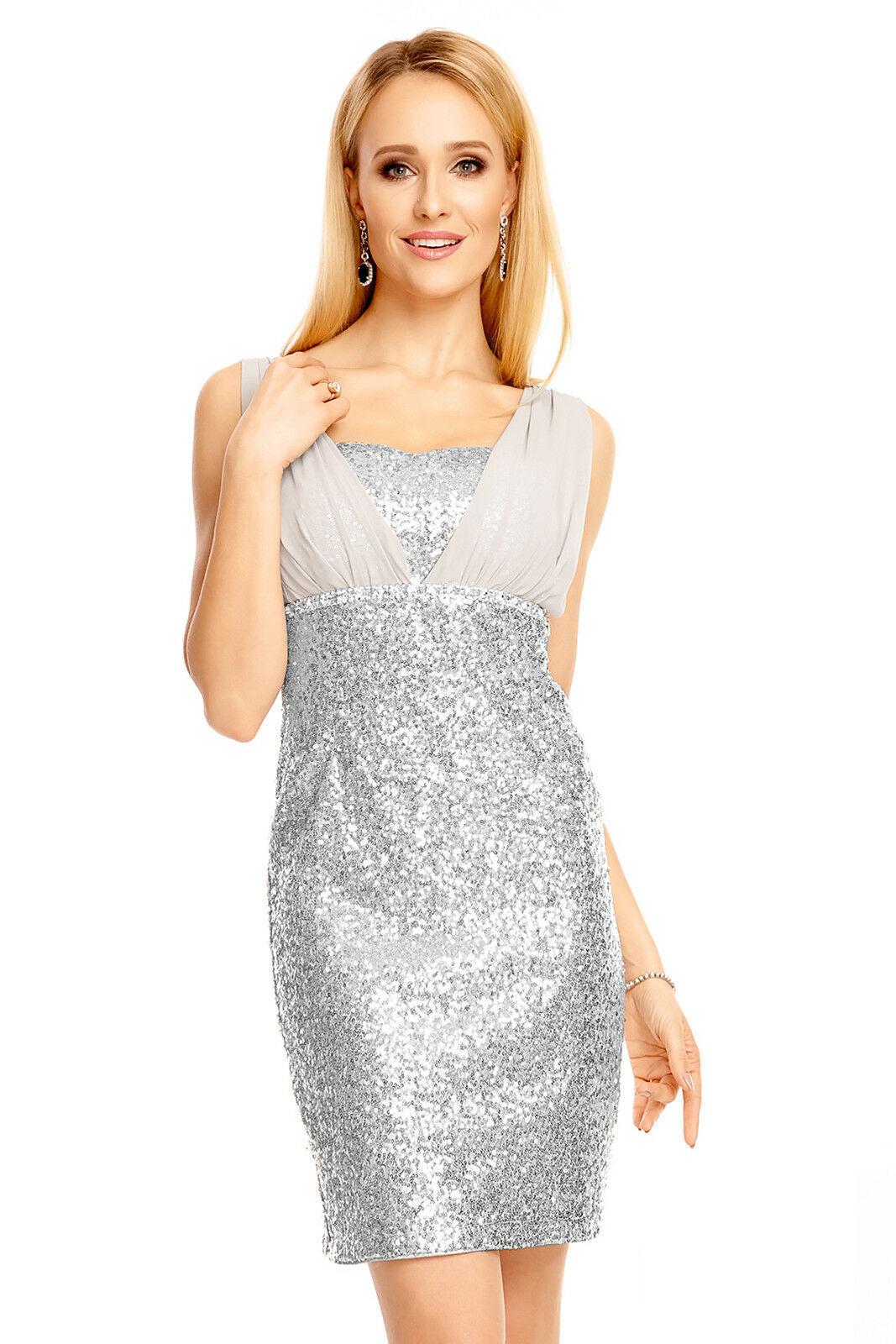 Abend Einzigartig Glänzende Kleider Vertrieb17 Großartig Glänzende Kleider Bester Preis