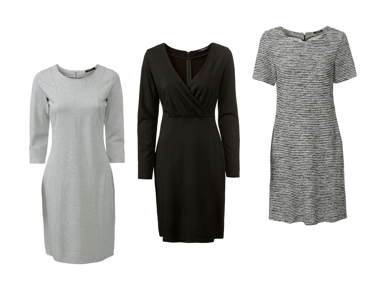 15 Fantastisch Kleider Damen Galerie Großartig Kleider Damen für 2019