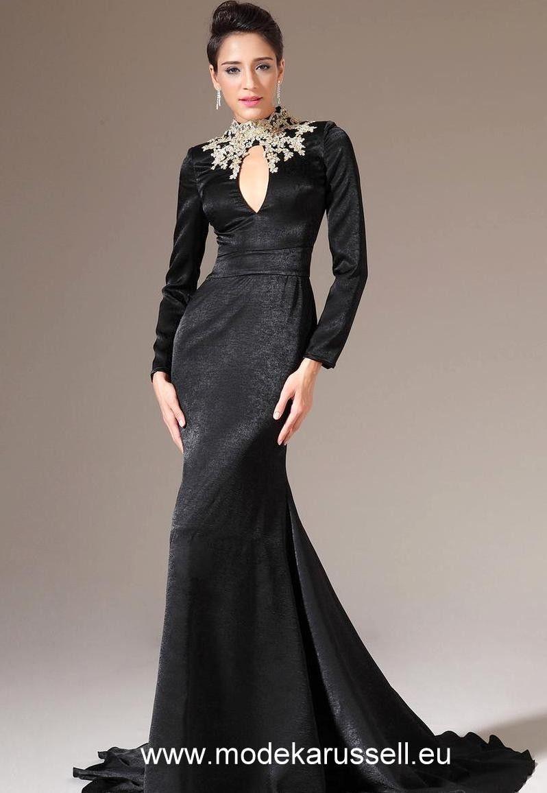 15 Top Langarm Abend Kleid Bester Preis20 Spektakulär Langarm Abend Kleid Spezialgebiet