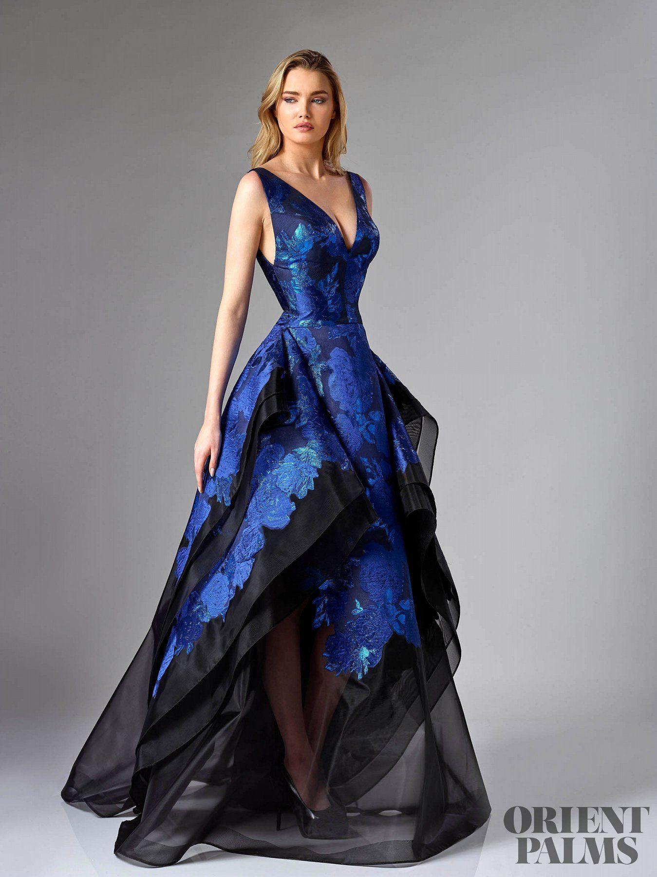 Designer Großartig Mode W Abendkleider StylishDesigner Wunderbar Mode W Abendkleider Boutique
