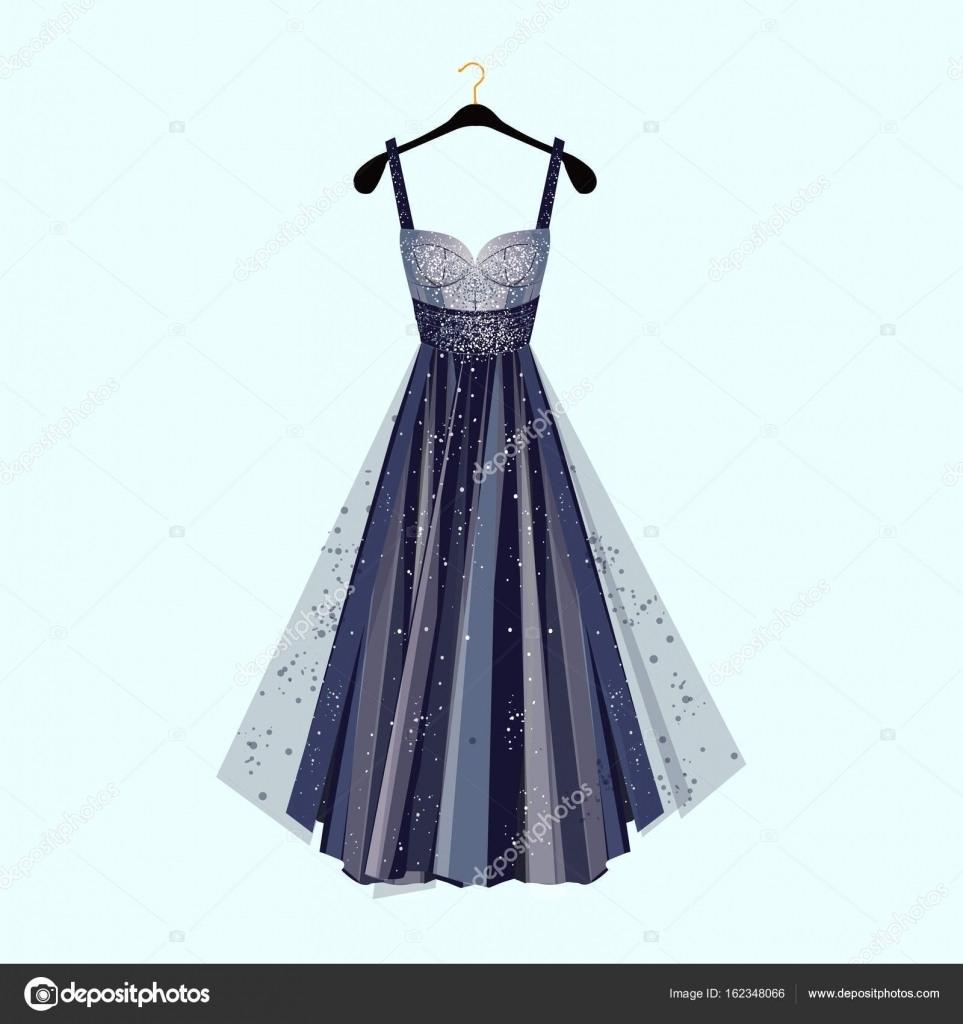 Wunderbar Orsay Abend Kleid Bester Preis Coolste Orsay Abend Kleid Design