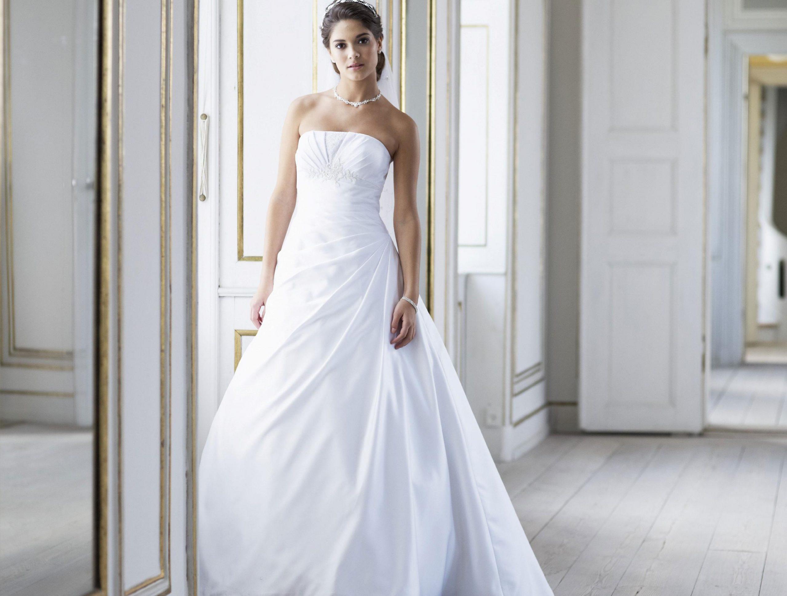 Perfekt Abendkleid Verleih Wien Vertrieb10 Luxurius Abendkleid Verleih Wien Vertrieb