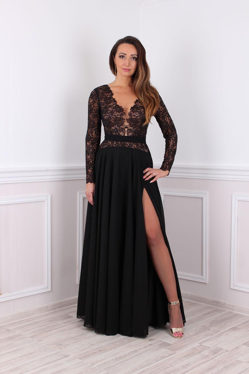 Formal Fantastisch Abendkleid Wie Lang Stylish Genial Abendkleid Wie Lang Galerie