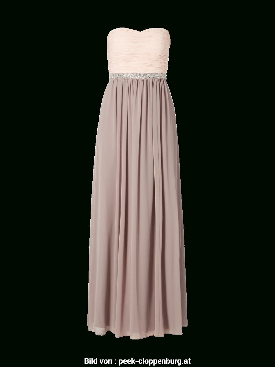 13 Großartig Abendkleider Salzburg DesignFormal Luxurius Abendkleider Salzburg Vertrieb