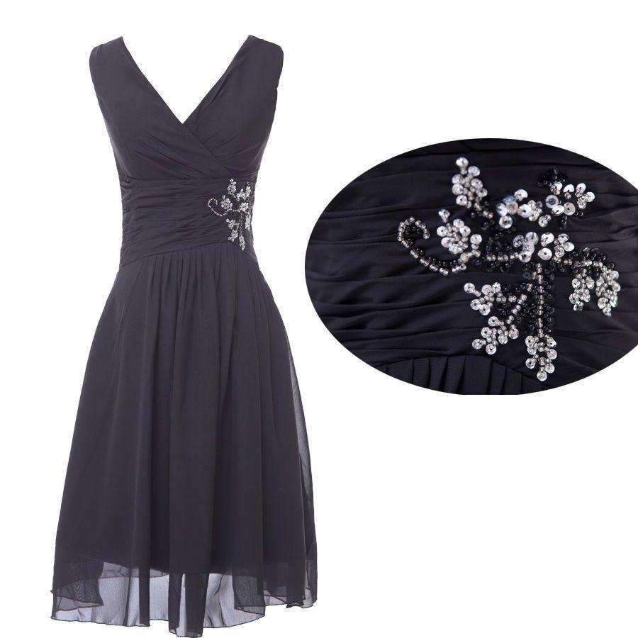 17 Schön Abendkleider Unter 100 Euro Stylish13 Fantastisch Abendkleider Unter 100 Euro Boutique