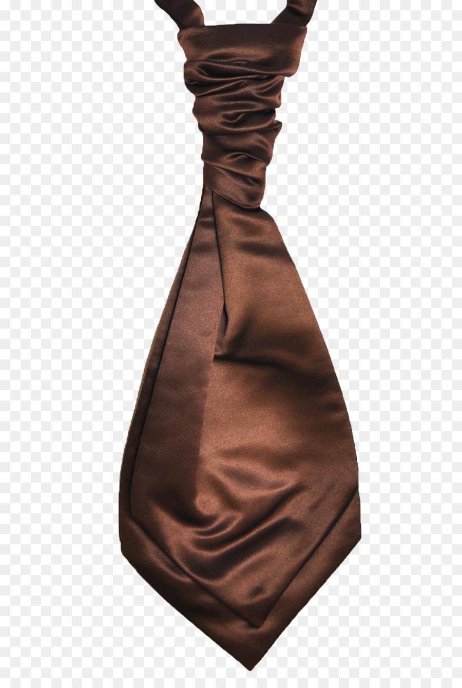 Abend Einfach Dresscode Abendkleidung Design20 Top Dresscode Abendkleidung Vertrieb