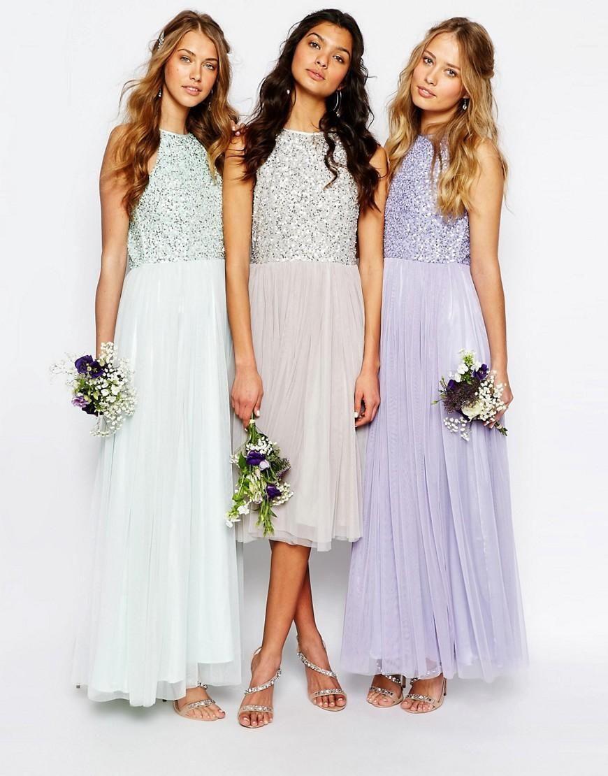 Designer Genial Maya Abendkleid BoutiqueDesigner Erstaunlich Maya Abendkleid für 2019
