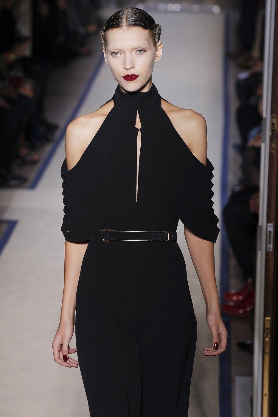17 Wunderbar Abendkleider Yves Saint Laurent Boutique15 Schön Abendkleider Yves Saint Laurent Galerie