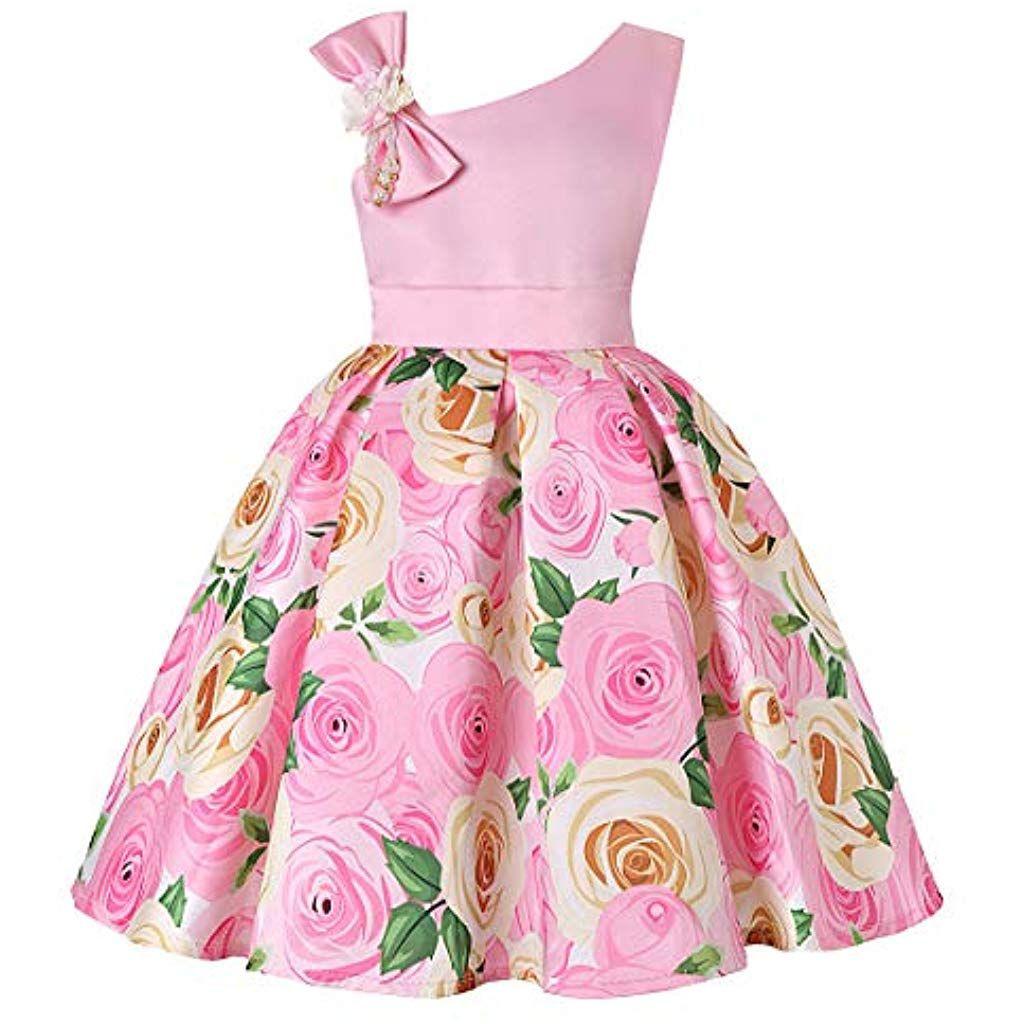 20 Fantastisch Baby Abendkleid SpezialgebietDesigner Schön Baby Abendkleid Ärmel