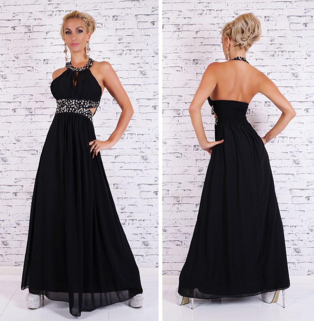 Formal Top Ebay Abend Kleid Design - Abendkleid