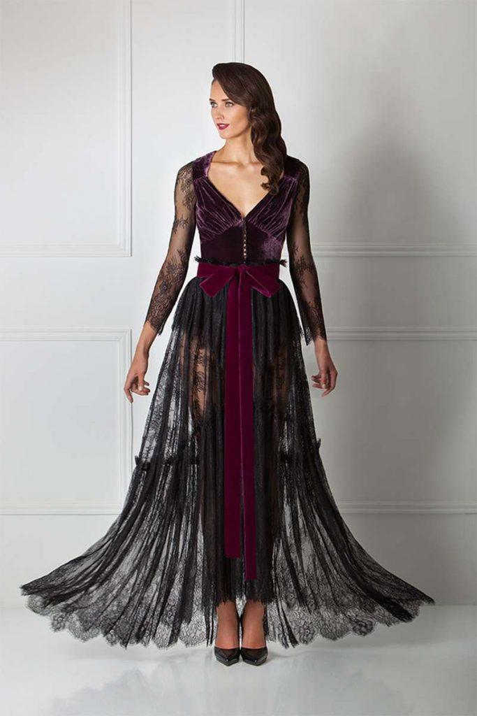 Formal Wunderbar Abendkleid Leihen Design - Abendkleid