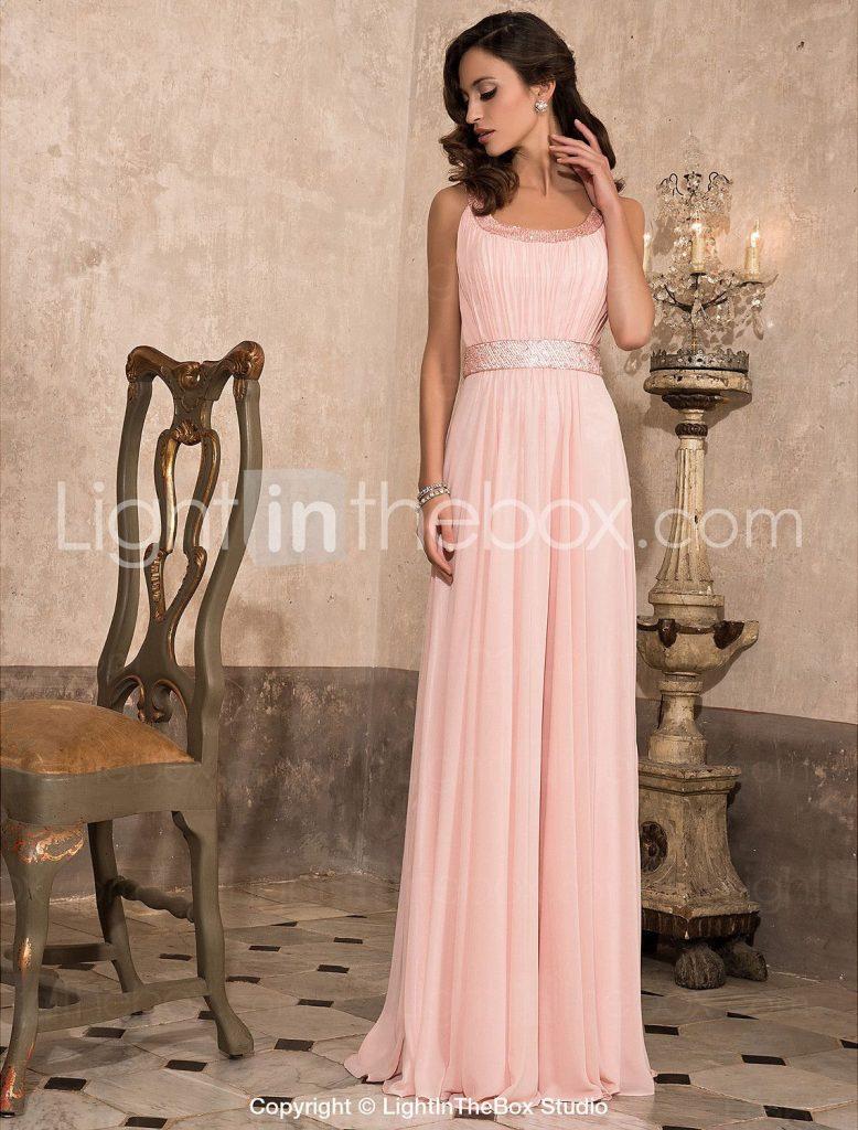 Formal Wunderbar About You Abendkleider für 11 - Abendkleid