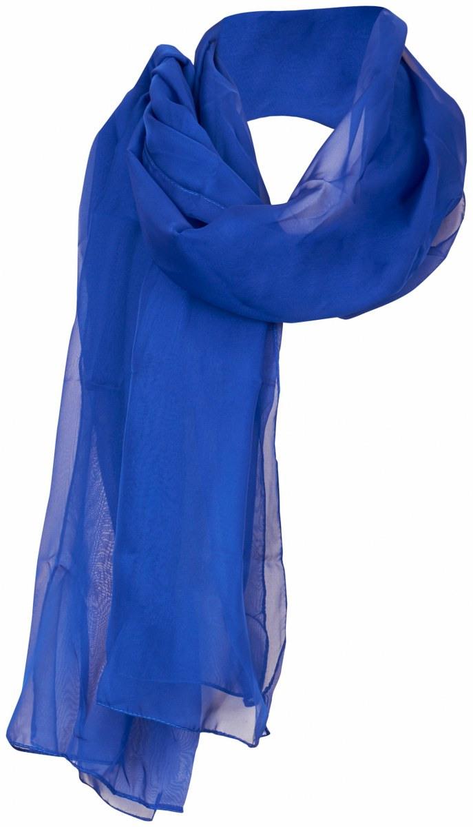 15 Schön Chiffon Schal Für Abendkleid ÄrmelAbend Luxurius Chiffon Schal Für Abendkleid Galerie