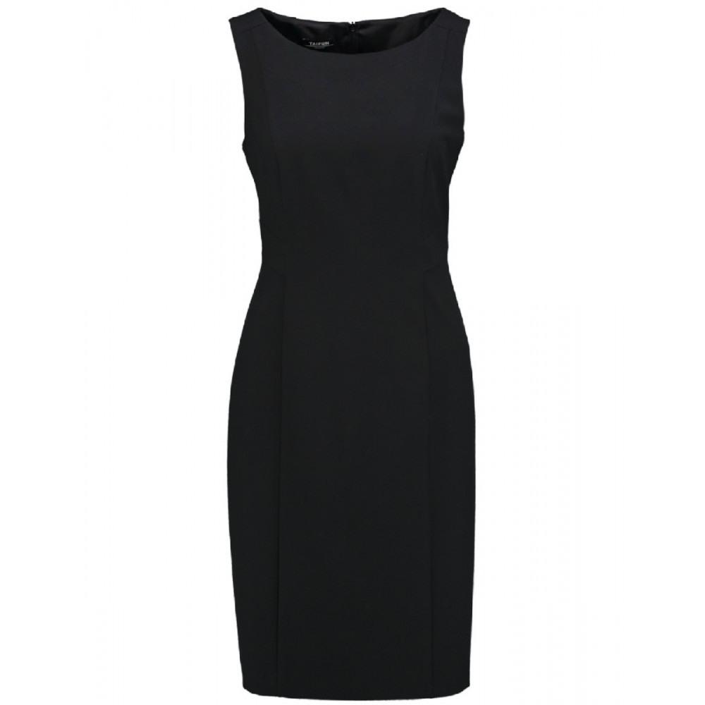 Formal Elegant Damen Kleid Schwarz Boutique10 Top Damen Kleid Schwarz Galerie