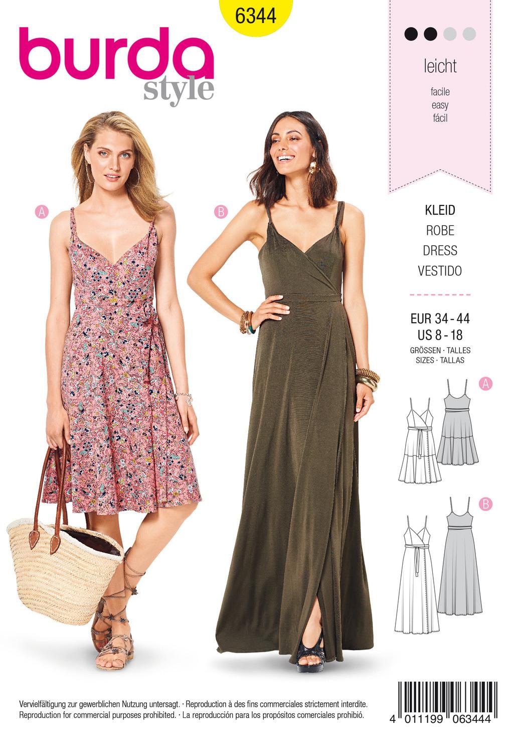 Einzigartig Hängerkleid Damen Boutique17 Perfekt Hängerkleid Damen Boutique
