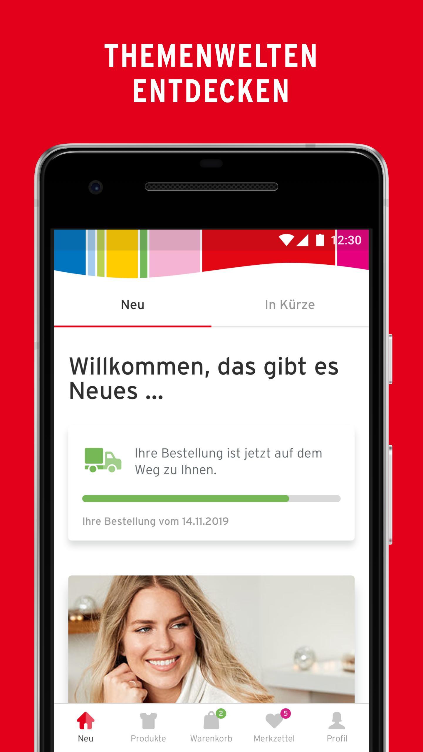 Designer Schön Kleidung Online Shop SpezialgebietAbend Top Kleidung Online Shop Vertrieb