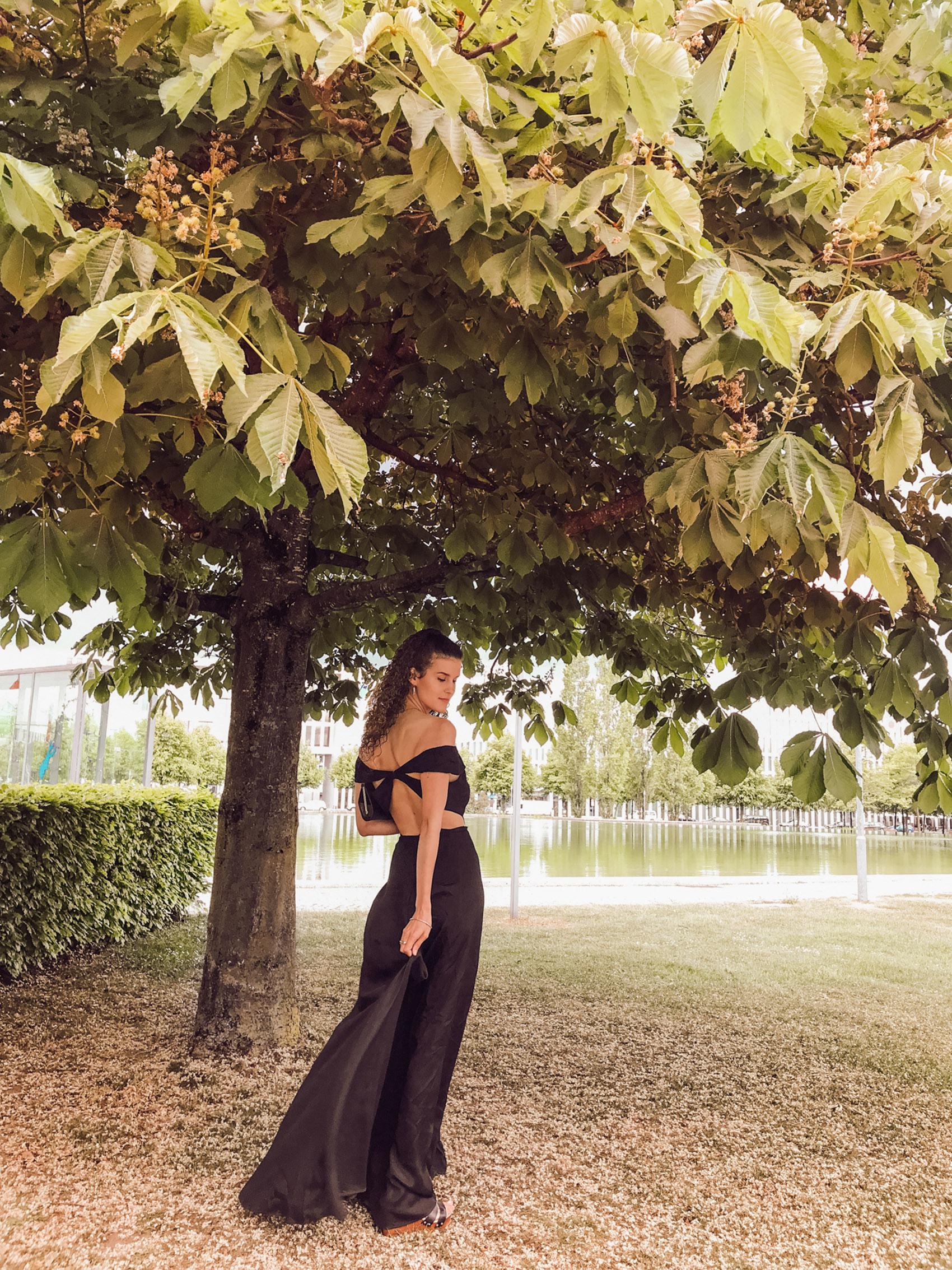 Wunderbar Nachhaltige Mode Abendkleid BoutiqueDesigner Luxurius Nachhaltige Mode Abendkleid Ärmel