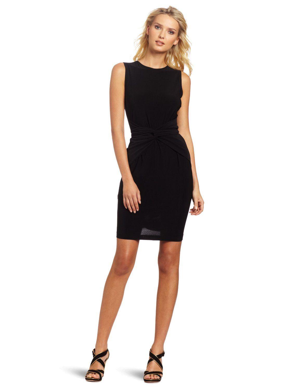 10 Luxus Schöne Schwarze Kleider DesignDesigner Cool Schöne Schwarze Kleider Vertrieb