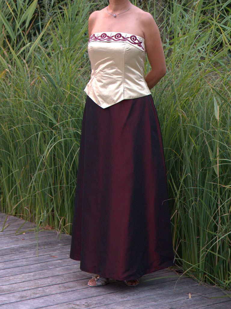 17 Einfach Abend Kleid Zweiteiler Design20 Cool Abend Kleid Zweiteiler Spezialgebiet