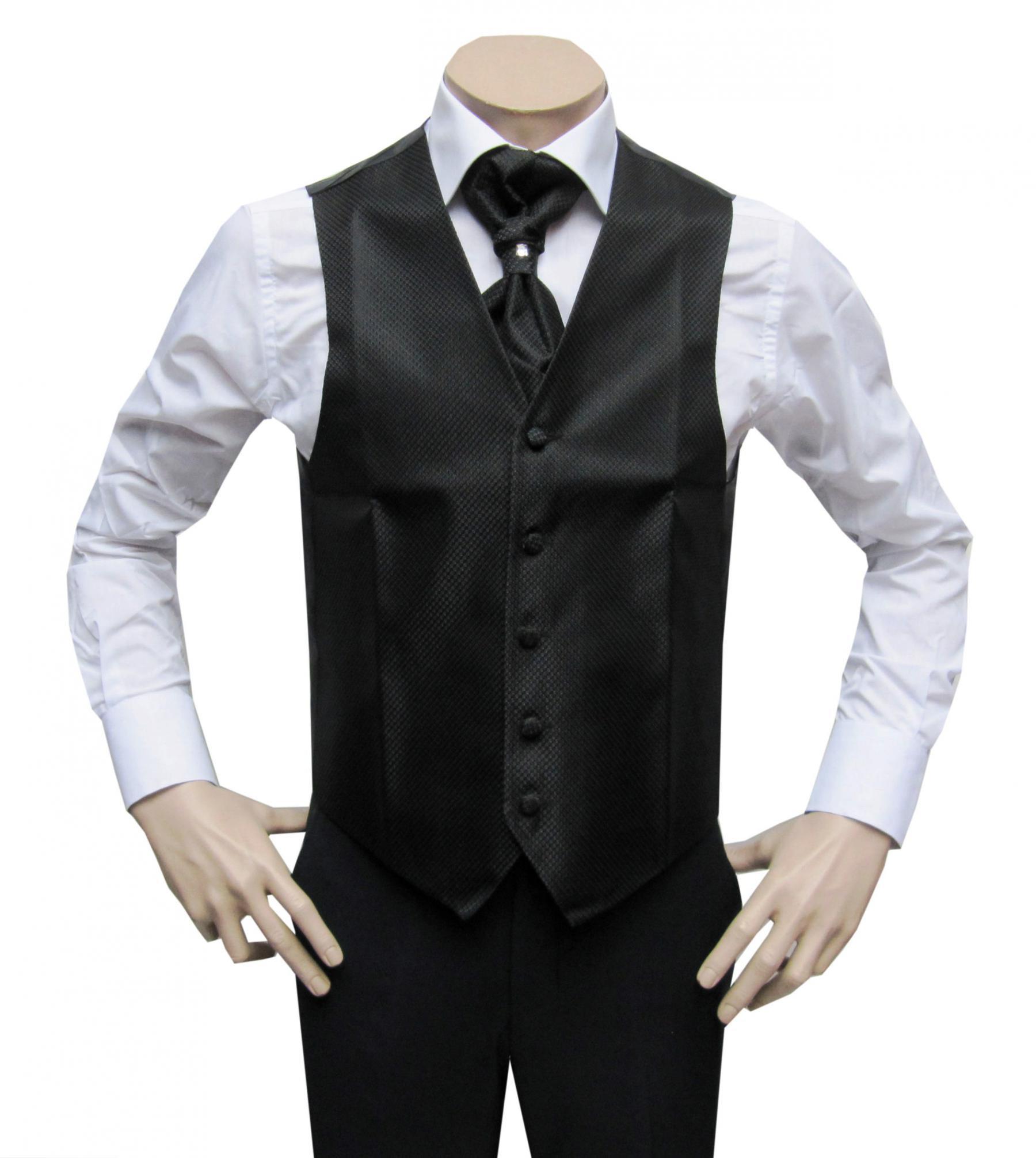 Formal Leicht Abendbekleidung Herren Stylish13 Schön Abendbekleidung Herren für 2019