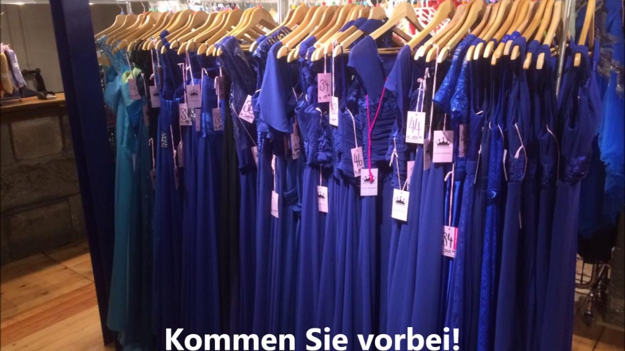 13 Schön Abendkleider Horgen Spezialgebiet10 Leicht Abendkleider Horgen Spezialgebiet