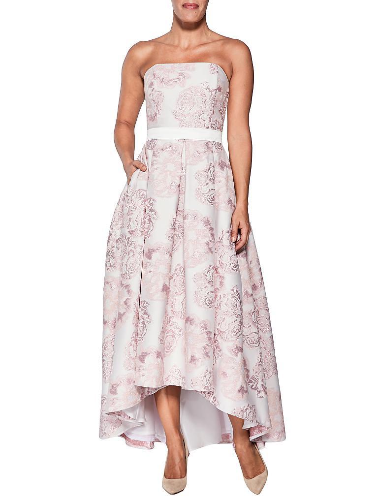 17 Luxus Abendkleider Joop Stylish15 Einfach Abendkleider Joop Galerie