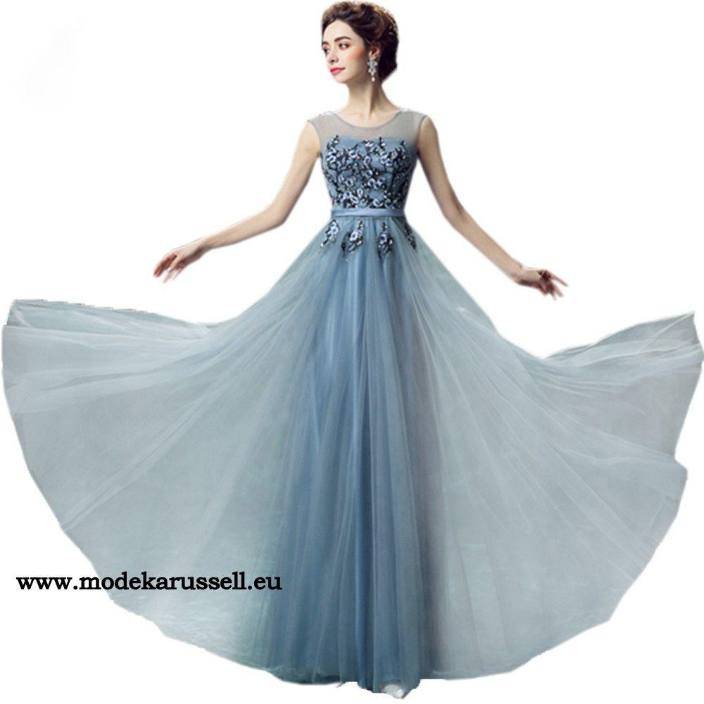 13 Schön Abendkleider Online Shop ÄrmelDesigner Ausgezeichnet Abendkleider Online Shop Stylish