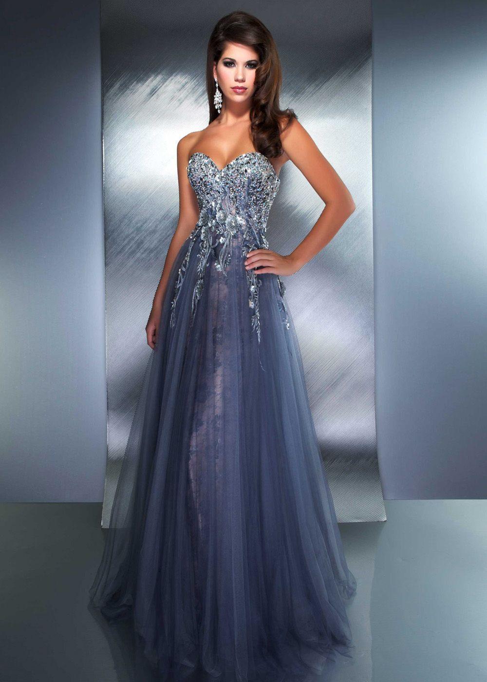 20 Luxus Abendkleider Queen Galerie10 Perfekt Abendkleider Queen Bester Preis