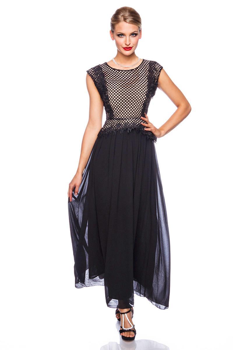 17 Fantastisch Festliche Kleider A Form Design10 Top Festliche Kleider A Form Stylish