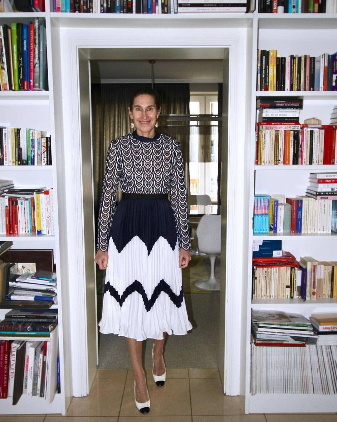 13 Top Kleid Für Heilig Abend Vertrieb10 Schön Kleid Für Heilig Abend Galerie