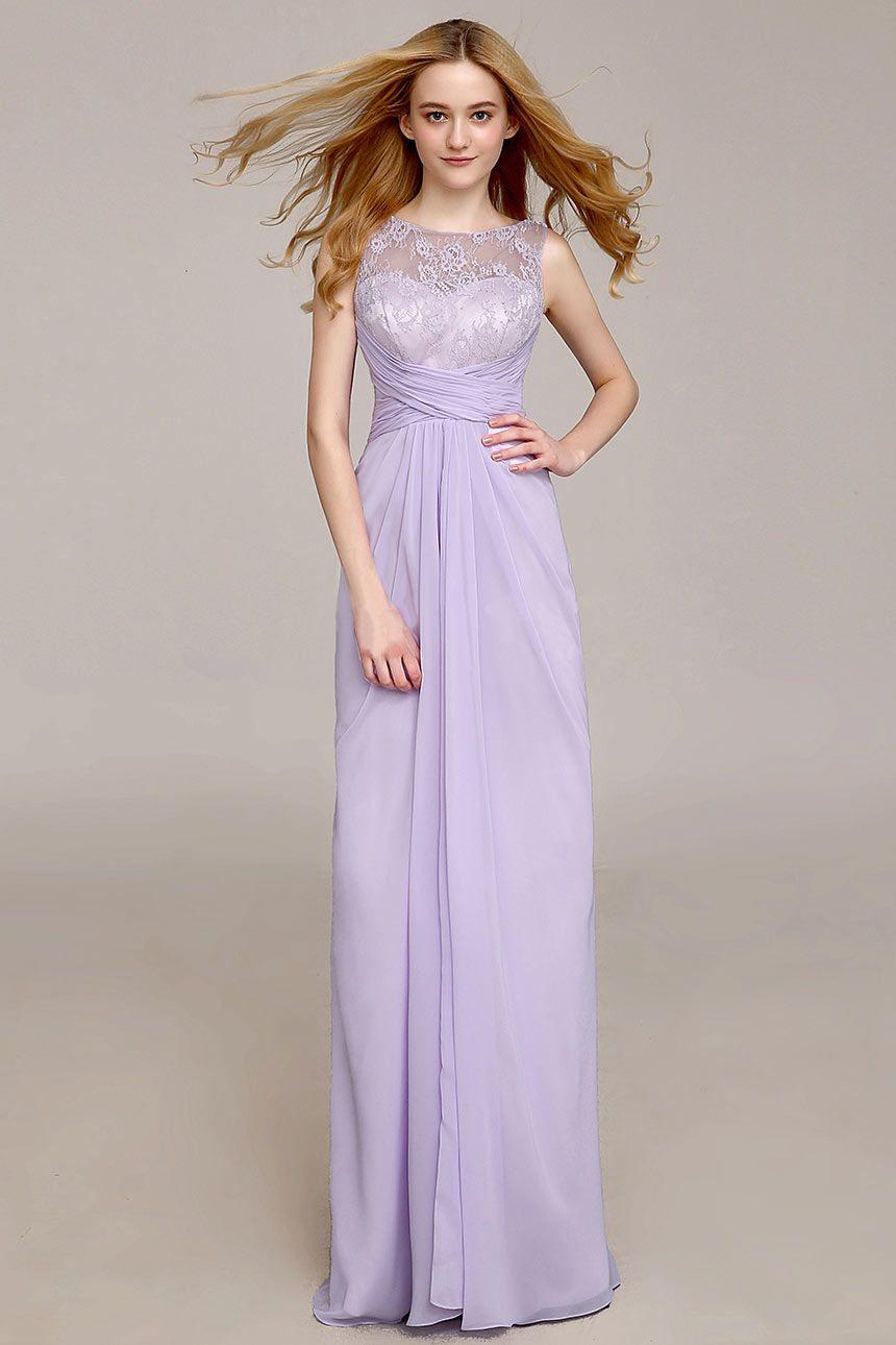 Elegant Lila Abend Kleider Stylish Fantastisch Lila Abend Kleider Vertrieb