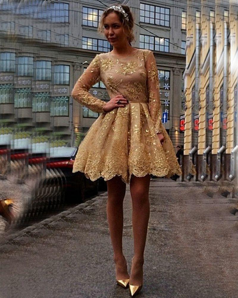 Formal Fantastisch Mini Abendkleider Stylish17 Schön Mini Abendkleider Boutique