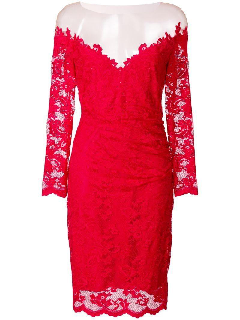 20 Spektakulär Olvi'S Abendkleid Ärmel20 Ausgezeichnet Olvi'S Abendkleid Stylish