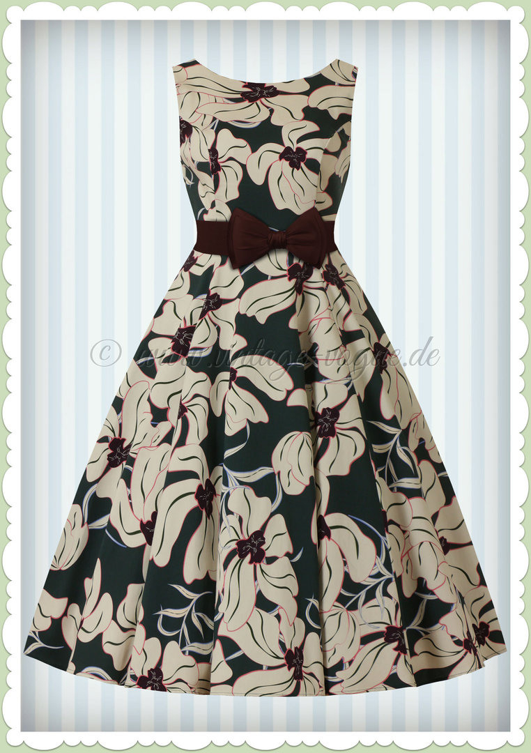 17 Coolste Retro Abendkleid BoutiqueAbend Kreativ Retro Abendkleid Design