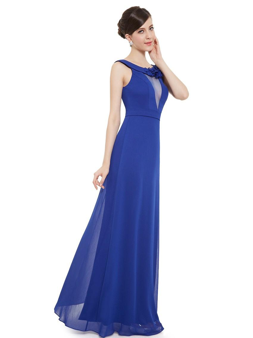 Designer Schön Schwarzes Bodenlanges Kleid Ärmel15 Schön Schwarzes Bodenlanges Kleid Bester Preis