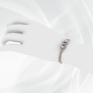 Glamira Armband Mallorca