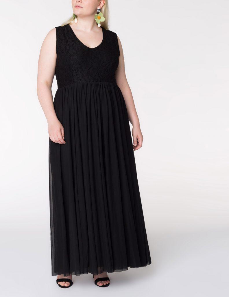 Formal Genial Abendkleid 48 Lang Ärmel15 Erstaunlich Abendkleid 48 Lang Vertrieb